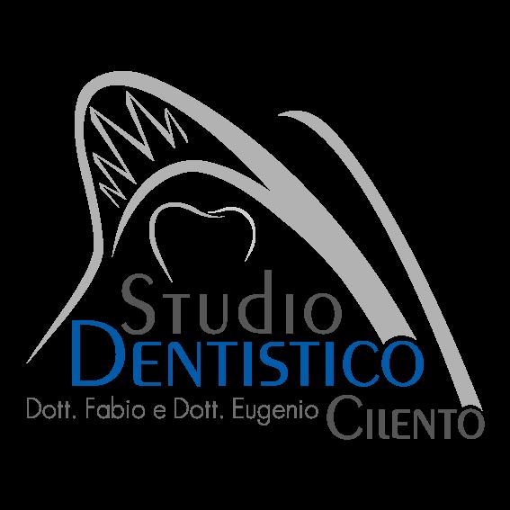 Studio Dentistico Cilento